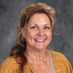 Diane Shepherd's Profile Photo