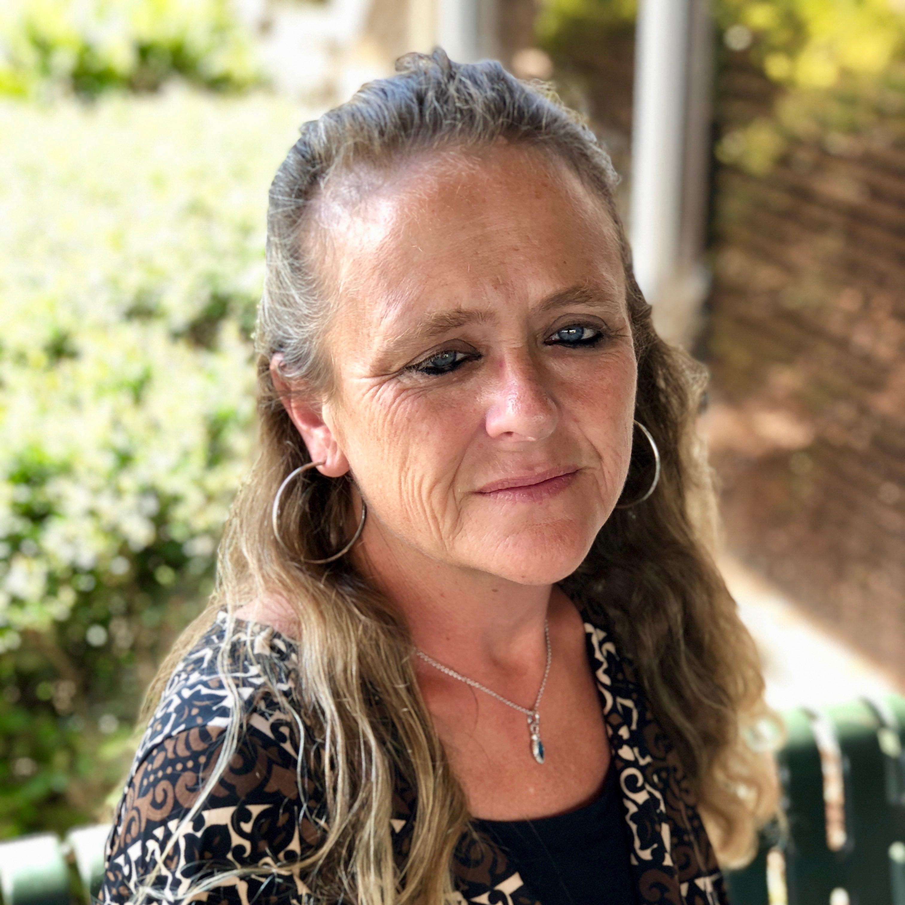 Brandy Phillips's Profile Photo