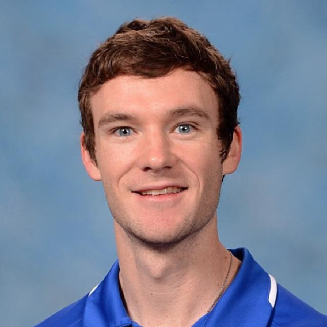 Garrison Jones's Profile Photo