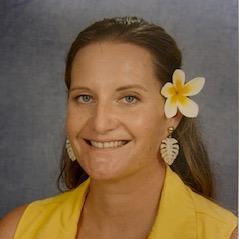 Devon Andrada's Profile Photo