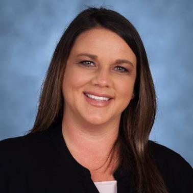 Kelli Donald's Profile Photo