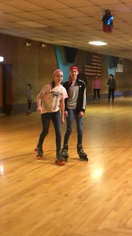 skating.jpg