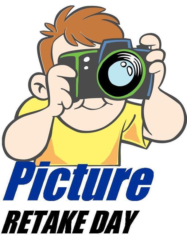 picture-retakes-clipart-4.jpg
