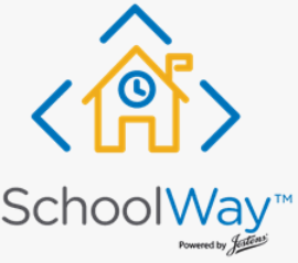 School Way App