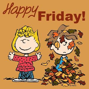 f26b3f15d372d1117c9397381cba0baa-charlie-brown-peanuts-peanuts-snoopy.jpg