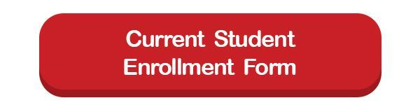 current student registration button