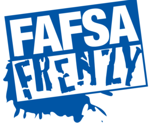 fafsa frenzy.png