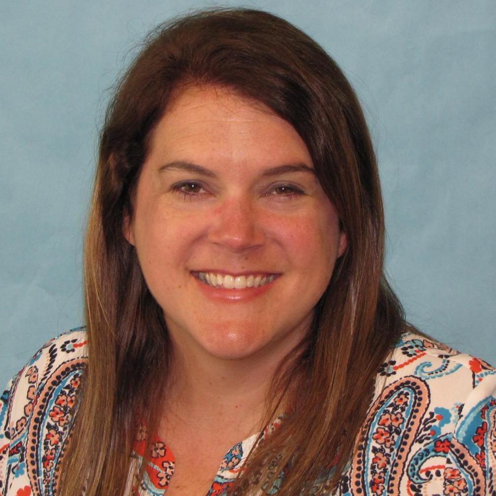 Andrea Nelson's Profile Photo