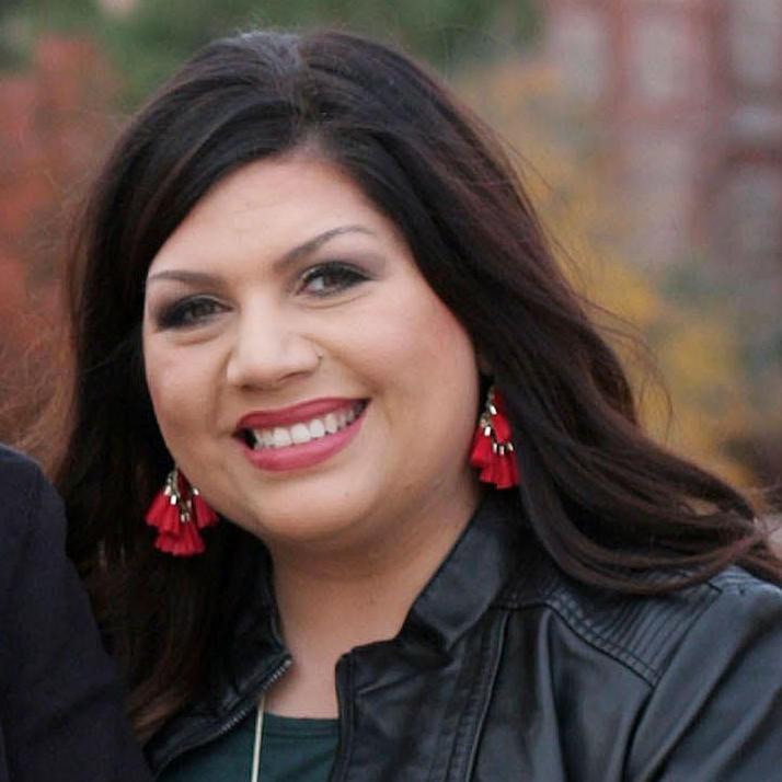 Gena Lyon's Profile Photo