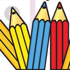 Kindergarten/ Transitional Kindergarten Registration is now OPEN! Featured Photo