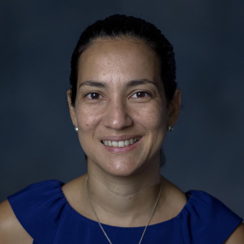 Ana Lobos's Profile Photo