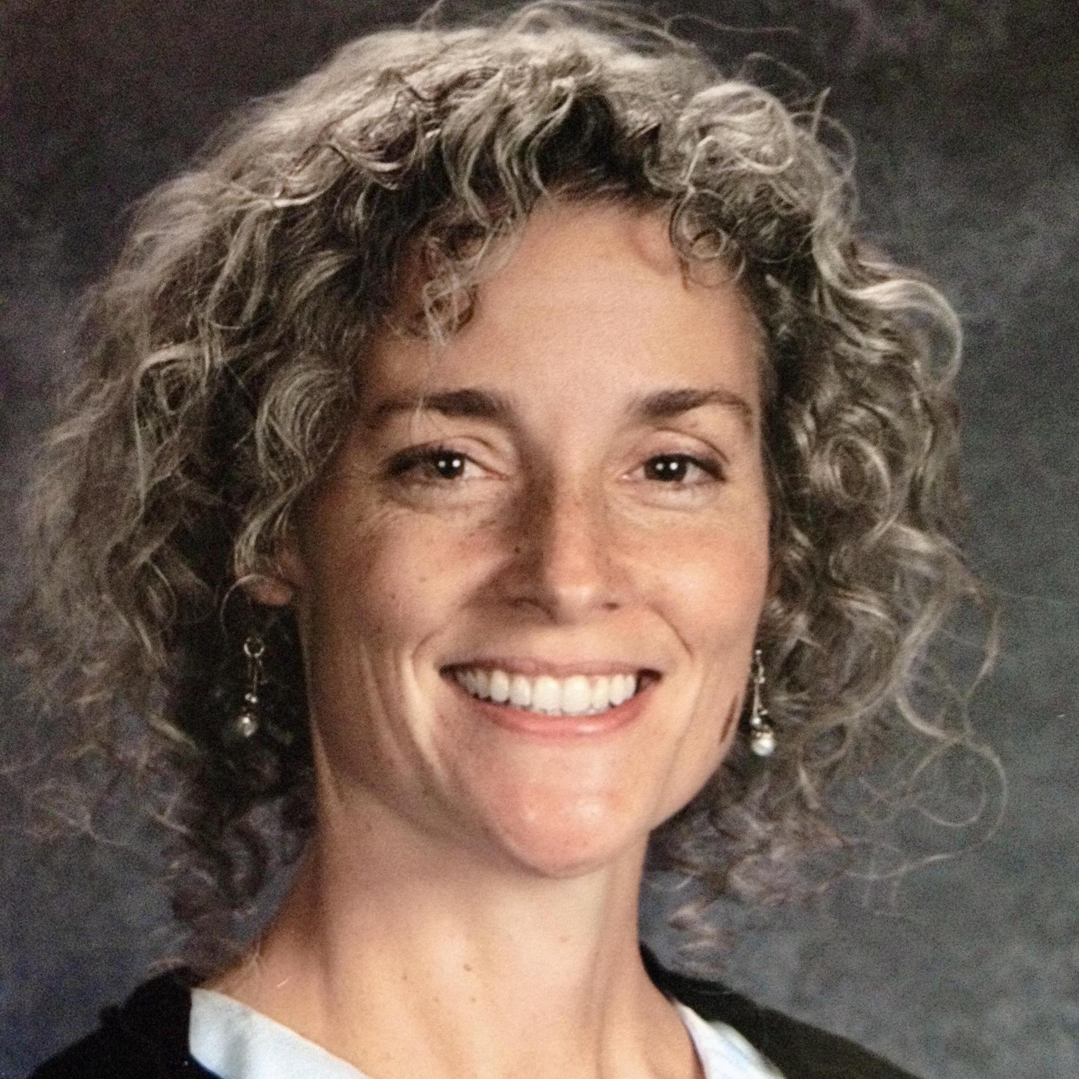 Tanya Olsen's Profile Photo