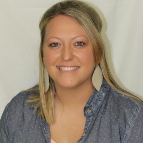 Haley Estep's Profile Photo