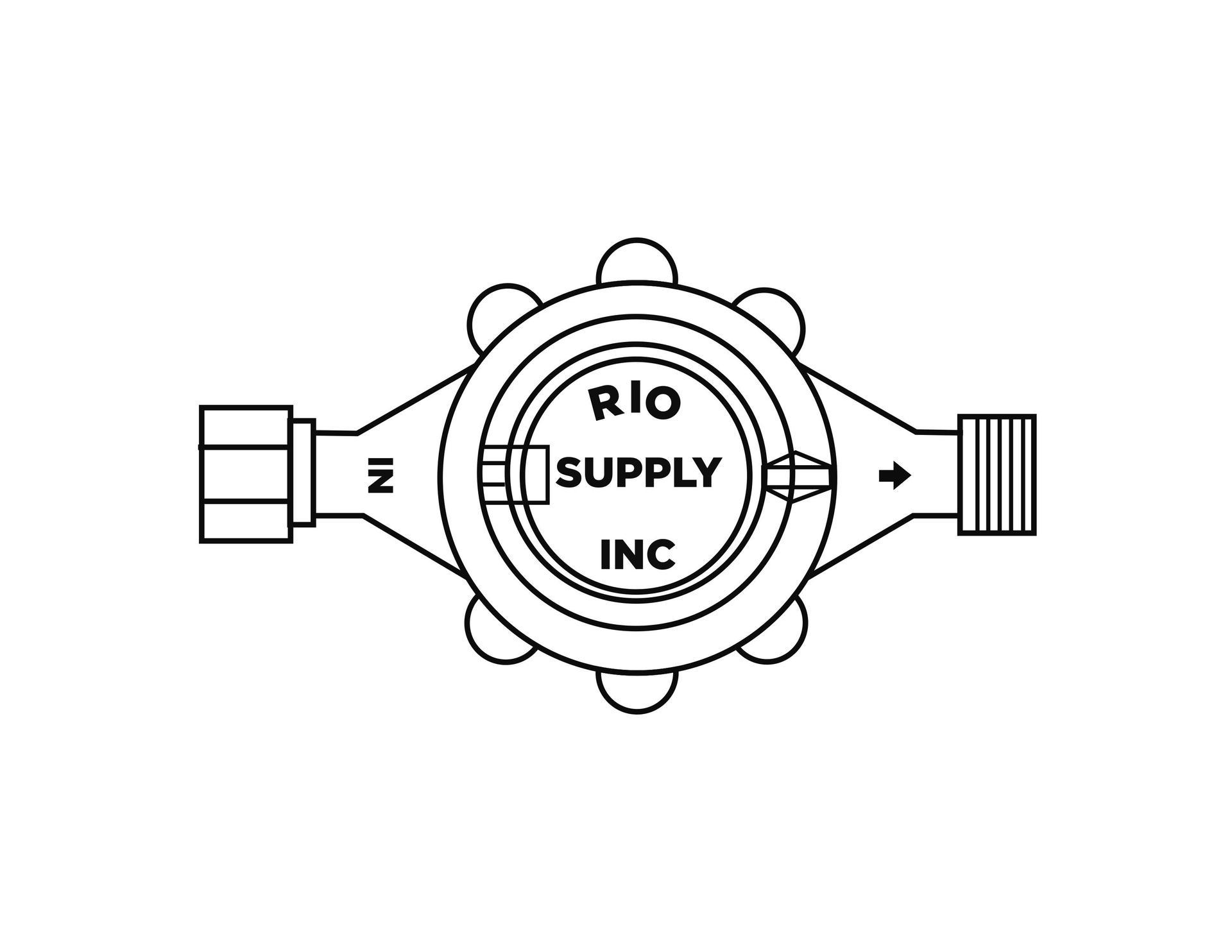 RIO Supply Inc