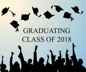 Senior Info Class of 2018.jpg