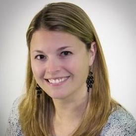 Jeannine Freeman's Profile Photo