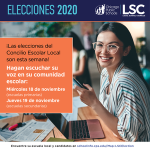 LSC Spanish.png