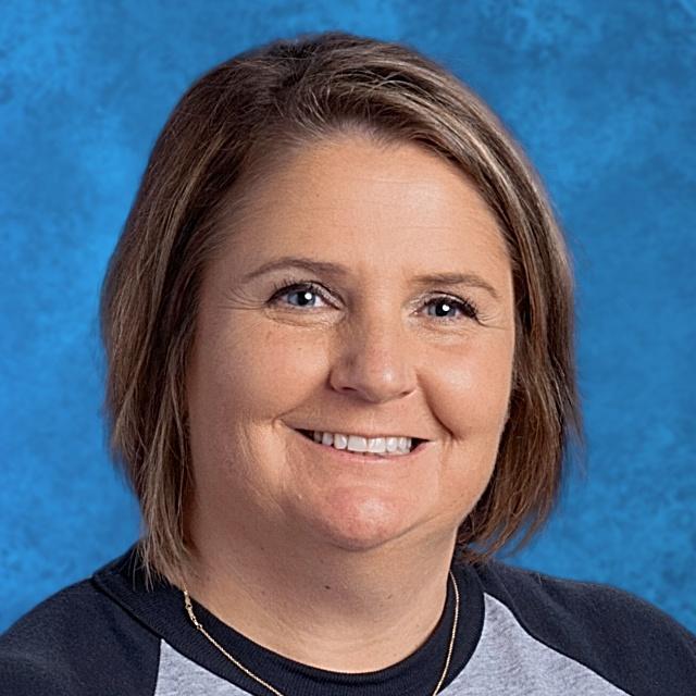Leslie Pepper's Profile Photo