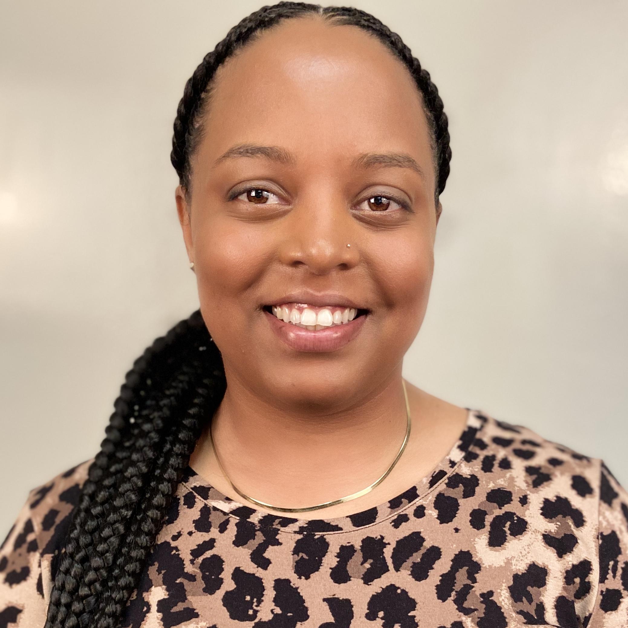 Veronica Citizen's Profile Photo
