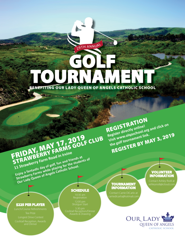 OLQA 2019 Golf Flyer new.png