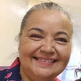 Priscilla Medina's Profile Photo