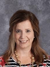 Mrs. Andersono
