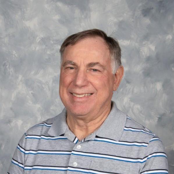 Ray Hendricks's Profile Photo