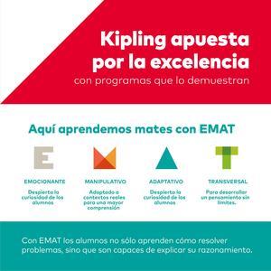 EMAT-01.jpg