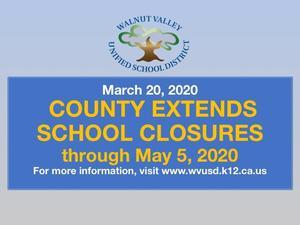 School Closure Extended May 5 slide.jpg