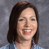 Missy Carter-Hyatt's Profile Photo