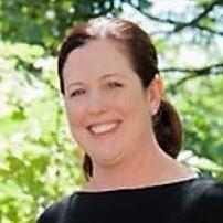 Michele Sharoni's Profile Photo