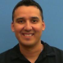 Oscar Fonseca2's Profile Photo