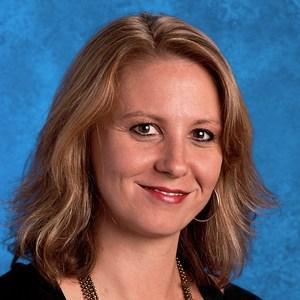 Shawnta Fleming's Profile Photo