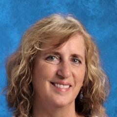 Mary Kuterbach's Profile Photo