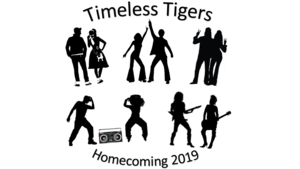 Homecoming image