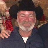 James Bradford's Profile Photo