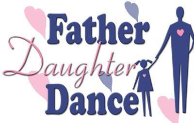 Father Daughter Dance Thumbnail Image