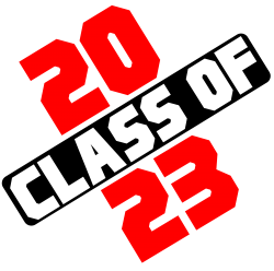 Incoming 2019 Freshman Registration info Thumbnail Image