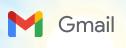 Gmail account Logo