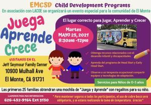 Spanish EMCSD Child Development Pop_Up Event.jpg