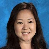 Sylvia Lee's Profile Photo