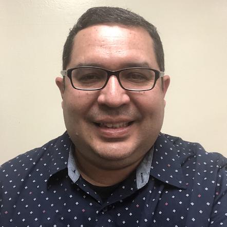 Hector Ibarra's Profile Photo