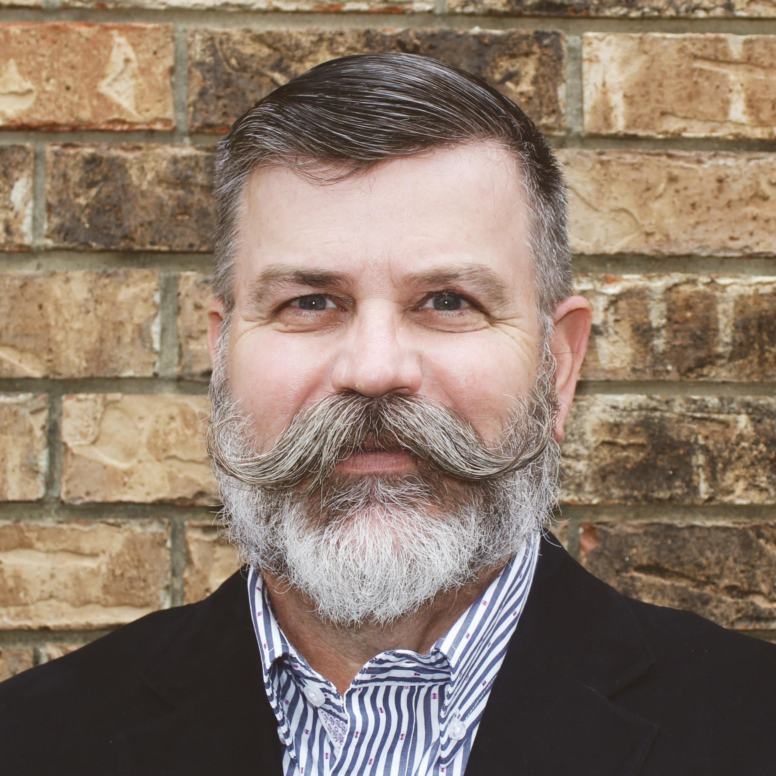 Joe Price's Profile Photo