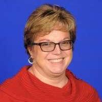 Tina Dalton's Profile Photo