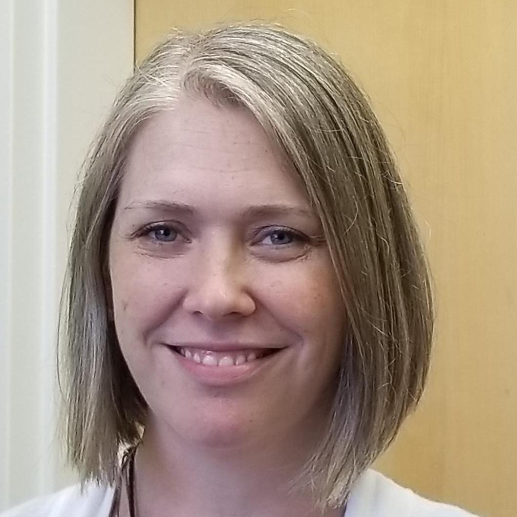 Shanna Weber's Profile Photo