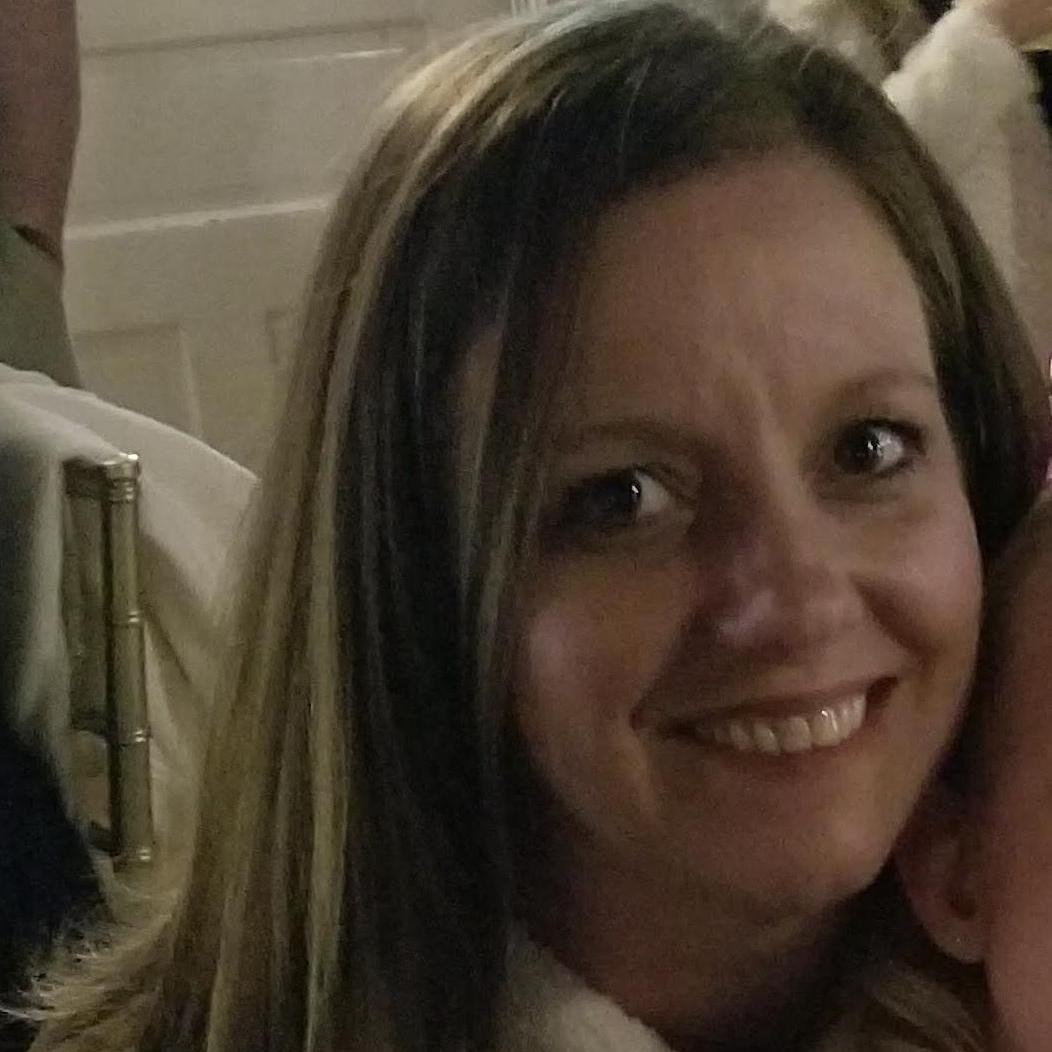 Heather Clower's Profile Photo