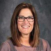 Catherine Gundersen's Profile Photo