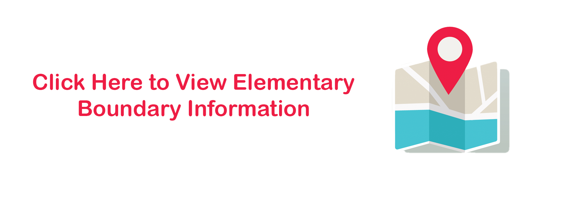 Click here to view elementary boundary information