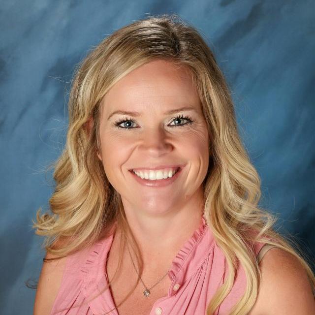 Melissa Kohler's Profile Photo