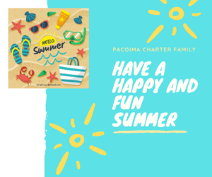 let's enjoy summer to the fullest!.png